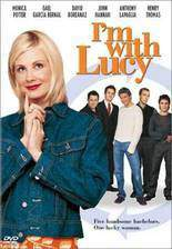 i_m_with_lucy movie cover