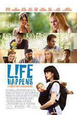life_happens movie cover