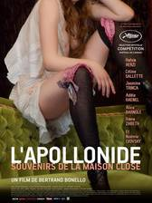 house_of_tolerance_l_apollonide_souvenirs_de_la_maison_close movie cover