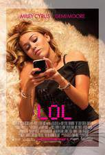 lol_laughing_out_loud movie cover