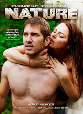 nature_2011 movie cover