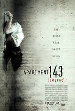 apartment_143 movie cover