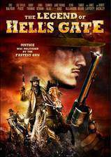 the_legend_of_hell_s_gate_an_american_conspiracy movie cover