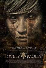 lovely_molly movie cover