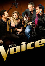 the_voice_2011 movie cover