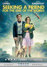 seeking_a_friend_for_the_end_of_the_world movie cover