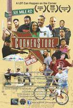 cornerstore movie cover