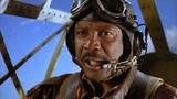 Aces: Iron Eagle III movie photo