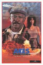 aces_iron_eagle_iii movie cover