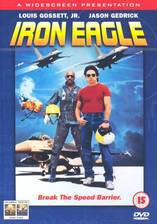 iron_eagle movie cover