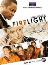 firelight_70 movie cover
