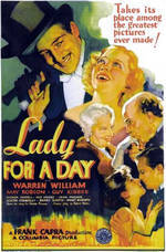lady_for_a_day movie cover