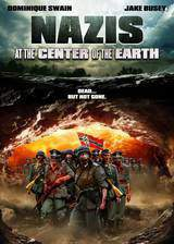 nazis_at_the_center_of_the_earth movie cover