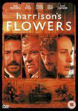 harrison_s_flowers movie cover