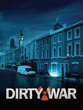 dirty_war movie cover