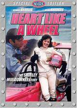 heart_like_a_wheel movie cover