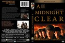 A Midnight Clear movie photo