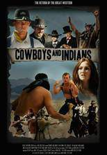 cowboys_indians movie cover
