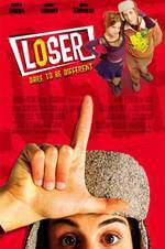 loser movie cover