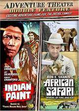 indian_paint movie cover