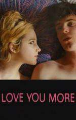 love_you_more movie cover