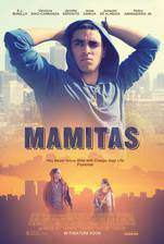 mamitas movie cover