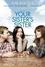your_sister_s_sister movie cover