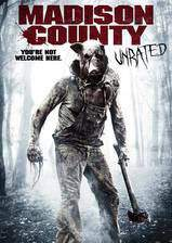 madison_county movie cover