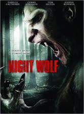 night_wolf movie cover