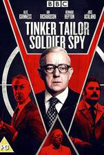 tinker_tailor_soldier_spy_1980 movie cover