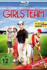 model_ball_girls_team_the_girls_of_summer movie cover