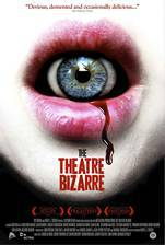 the_theatre_bizarre movie cover
