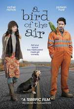 a_bird_of_the_air movie cover