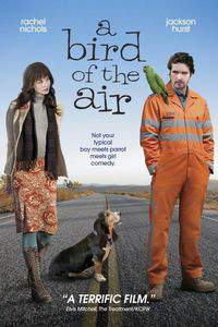 A Bird of the Air main cover