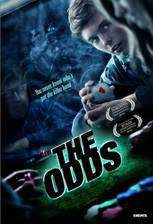 the_odds_70 movie cover