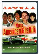more_american_graffiti movie cover