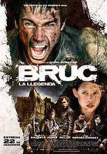 bruc_the_manhunt movie cover