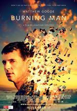 burning_man_2011 movie cover