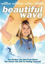 beautiful_wave movie cover