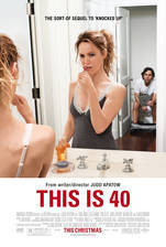this_is_40 movie cover