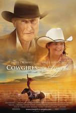 cowgirls_n_angels movie cover