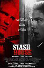 stash_house movie cover