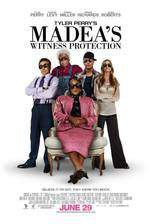 madea_s_witness_protection movie cover