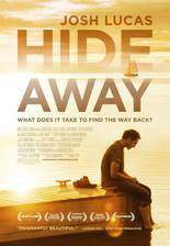 hide_away movie cover