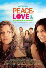 peace_love_misunderstanding movie cover