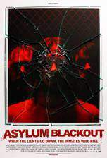 asylum_blackout movie cover