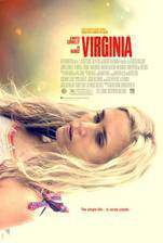 virginia movie cover