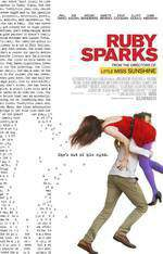 ruby_sparks movie cover