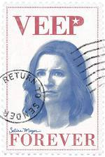veep movie cover