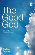 good_god movie cover